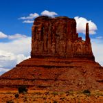 268. Monument Valley, Utah, 2013.