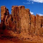 321. Monument Valley, Utah, 2013.