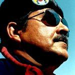 21. John Sipes, Southern Cheyenne, Norman, Oklahoma, 1996.